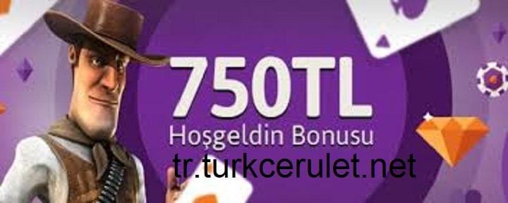 mroyun rulet bonuslari